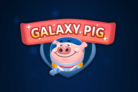 galaxy pig casino logo 480x320