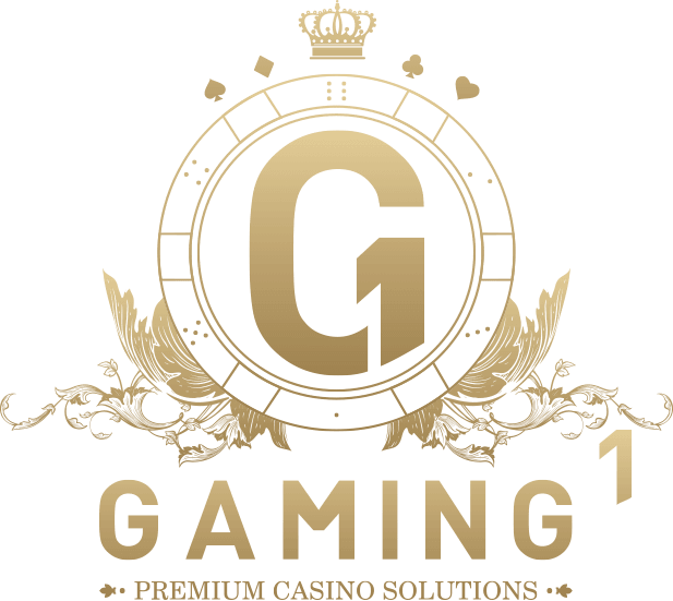 GAMING1 Casinos Online - 25+ GAMING1 Casino Slot Games FREE