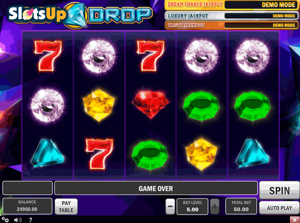 free online casino video slots slots n games