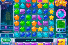Gemix™ Slot Machine Game to Play Free in Playn Gos Online Casinos