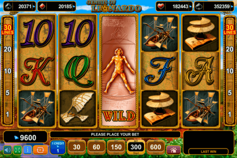 casino slots online royal secrets