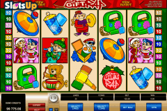 Crime Scene™ Slot Machine Game to Play Free in NetEnts Online Casinos