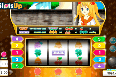 girl slot softswiss casino slots