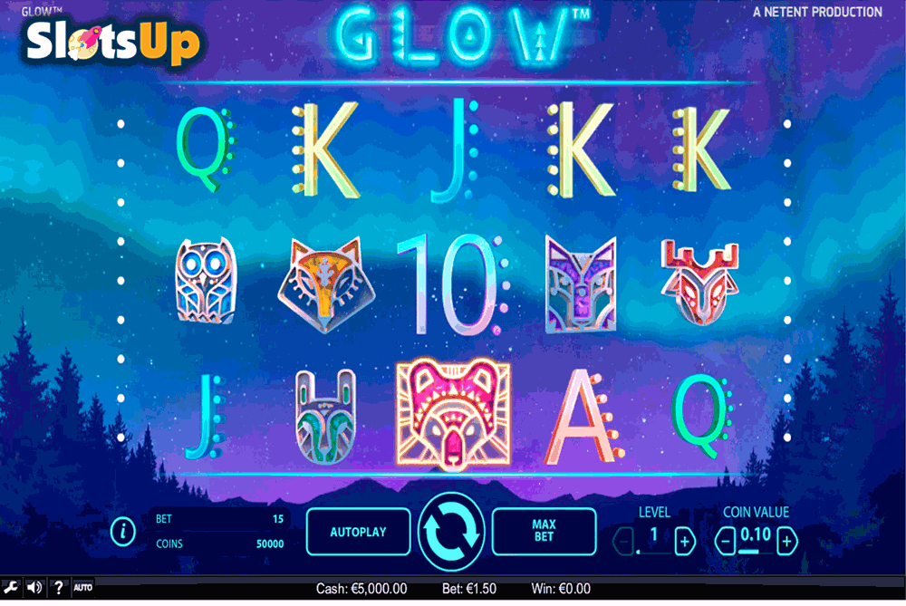 Stickers Slot Machine Online ᐈ NetEnt™ Casino Slots