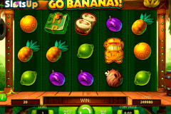 Fruit Case Slot Machine Online ᐈ NetEnt™ Casino Slots