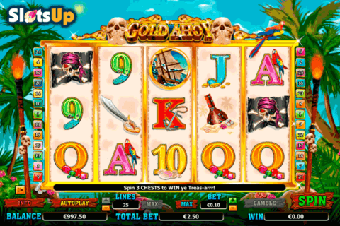 gold ahoy nextgen gaming casino slots 480x320