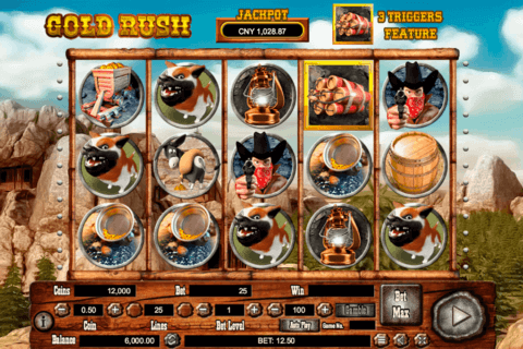 King Tuts Tomb Slot Machine Online ᐈ Habanero™ Casino Slots