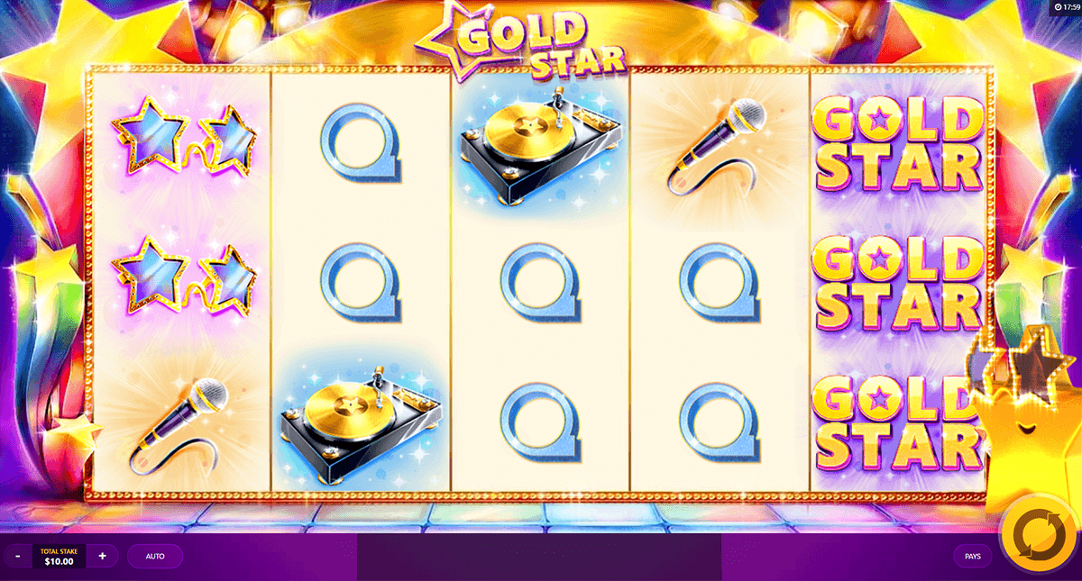 Golden Lotus Slot Machine Online ᐈ Red Tiger Gaming™ Casino Slots