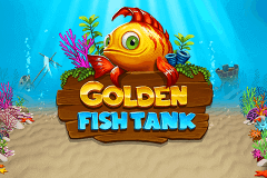 golden fish tank yggdrasil slot game