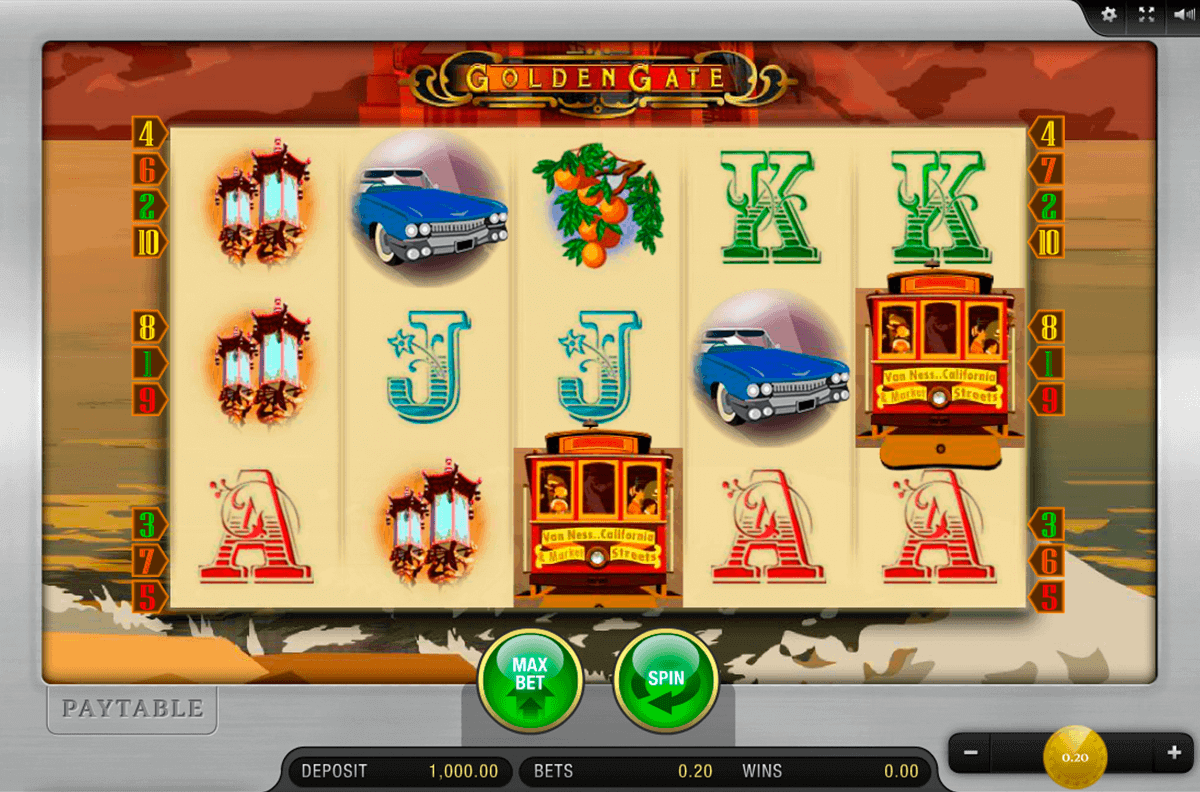 Merkur Casinos Online - 104+ Merkur Casino Slot Games FREE