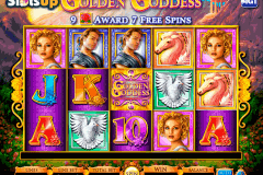 free online slot machines wolf run tornado spiele