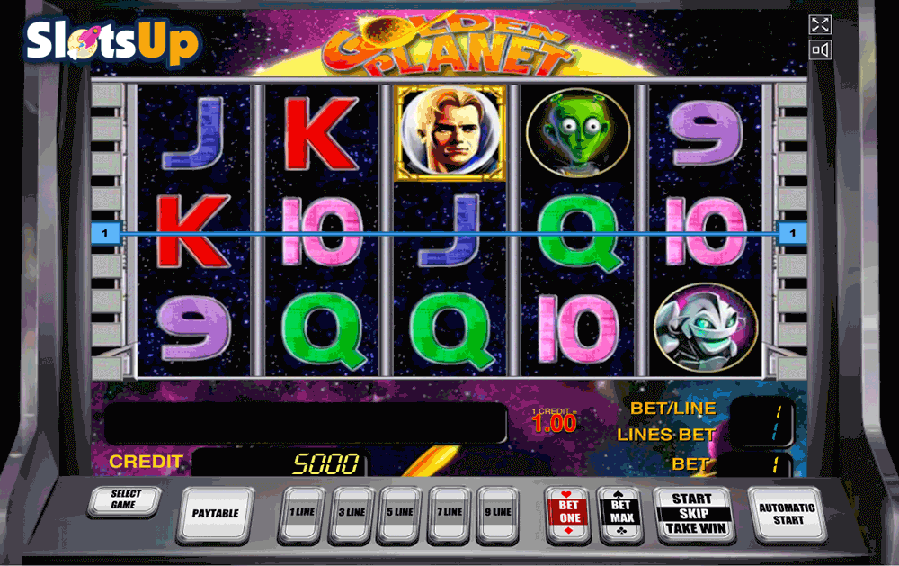 golden online casino novomatic slots