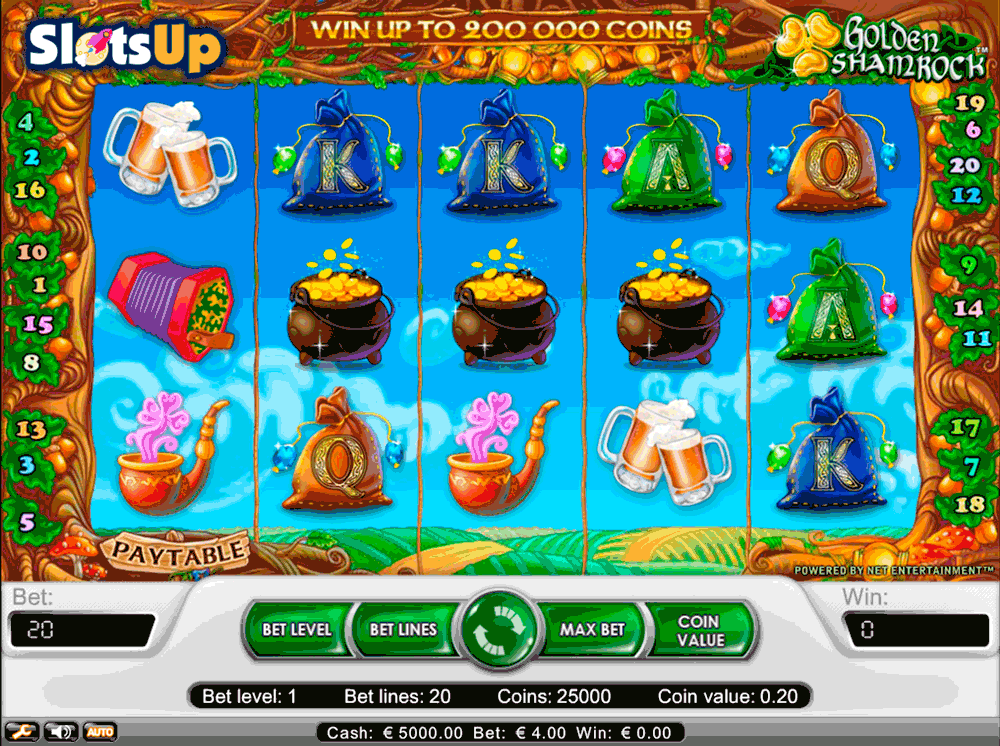 Unicum Slot Machines - Play Free Unicum Slot Games Online