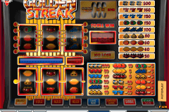 Easy Streak Slot Machine Online ᐈ Simbat™ Casino Slots