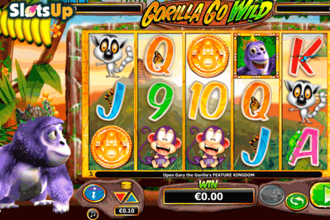 Napoleon Boney Parts Slot Machine Online ᐈ NextGen Gaming™ Casino Slots
