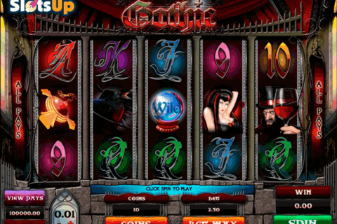 casino online for free the gaming wizard