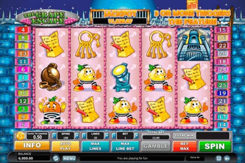 Leprechaun goes Egypt™ Slot Machine Game to Play Free in Playn Gos Online Casinos