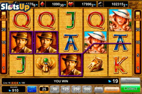 Kashmir Gold Slot Machine Online ᐈ EGT™ Casino Slots
