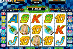 green light rtg casino slots 480x320