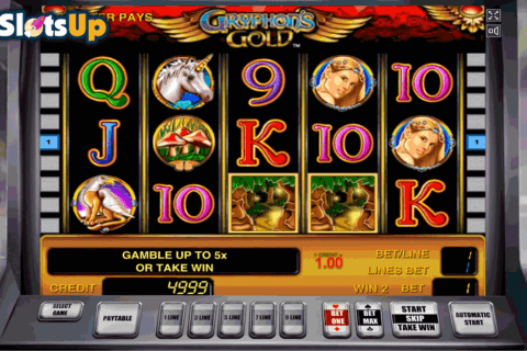 new online casino lady lucky charm