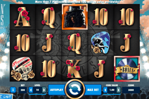 NetEnt Casinos Online - 213+ NetEnt Casino Slot Games FREE