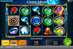 King Tut's Chamber HD Slot Machine Online ᐈ World Match™ Casino Slots