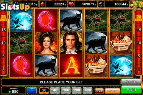 slot machine free online troy age