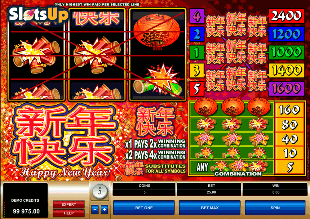 Happy Holidays Slot Machine Online ᐈ Microgaming™ Casino Slots