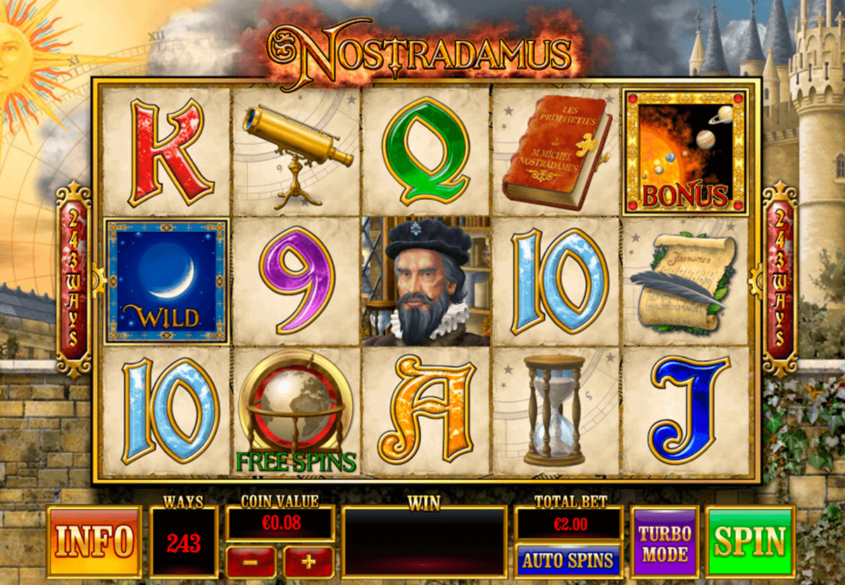 Hawaiian Treasure Slot Machine Online ᐈ Playtech™ Casino Slots