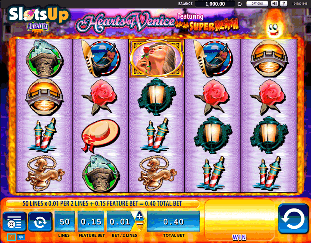 All Slots Casino Review - All Slots™ Slots & Bonus | http://www.allslotscasino.com