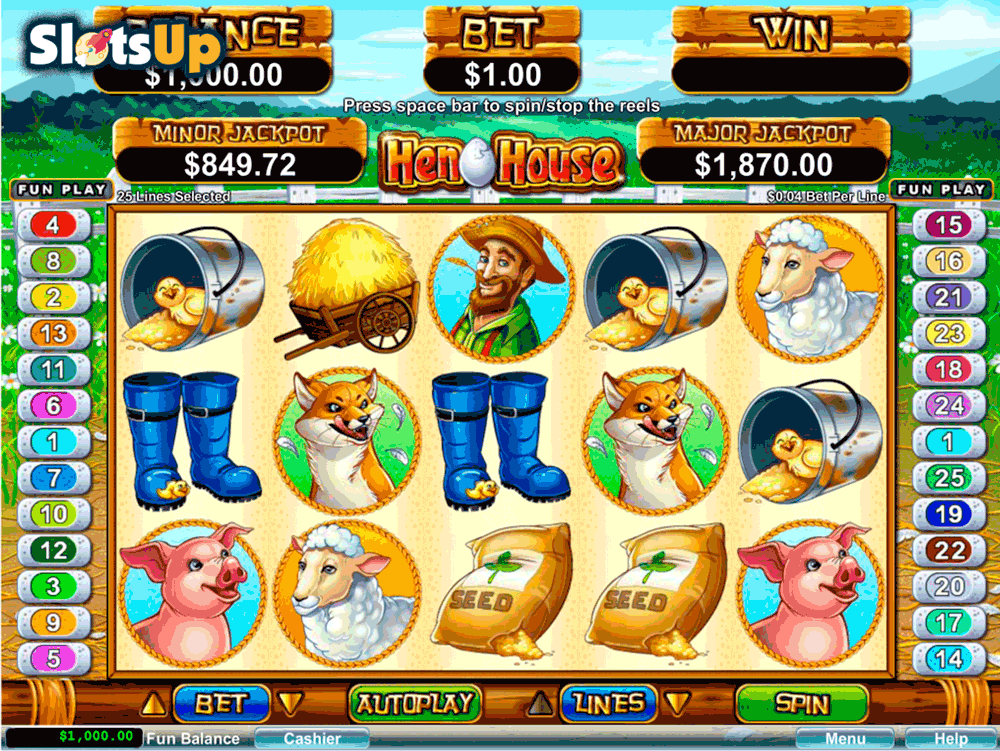 online mobile casino no deposit bonus slot machine book of ra