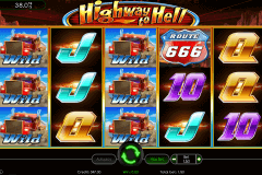casino online for free hades symbol