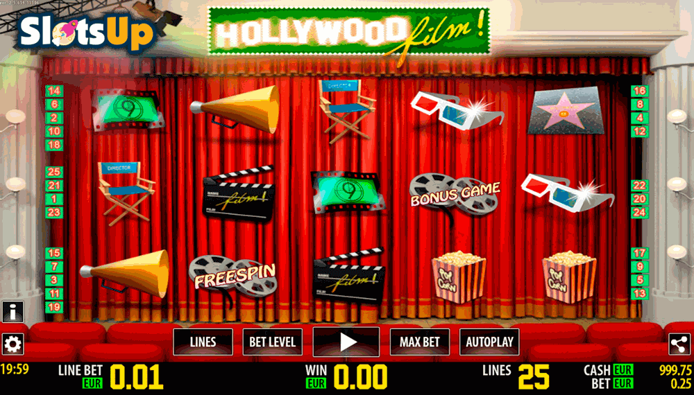 casino online free movie  free play