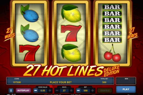 Snake Eyes Slot Machine Online ᐈ Zeus Play™ Casino Slots