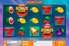 free online casinos slots dragon island
