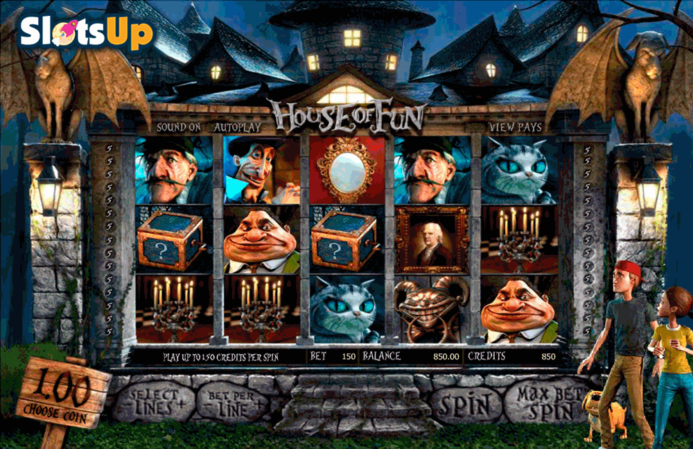 Wild Jack Slot Machine Online ᐈ BF Games™ Casino Slots