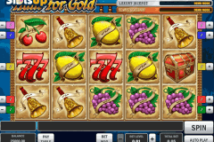 Gift Shop Slots - Free Online Casino Game by Playn Go