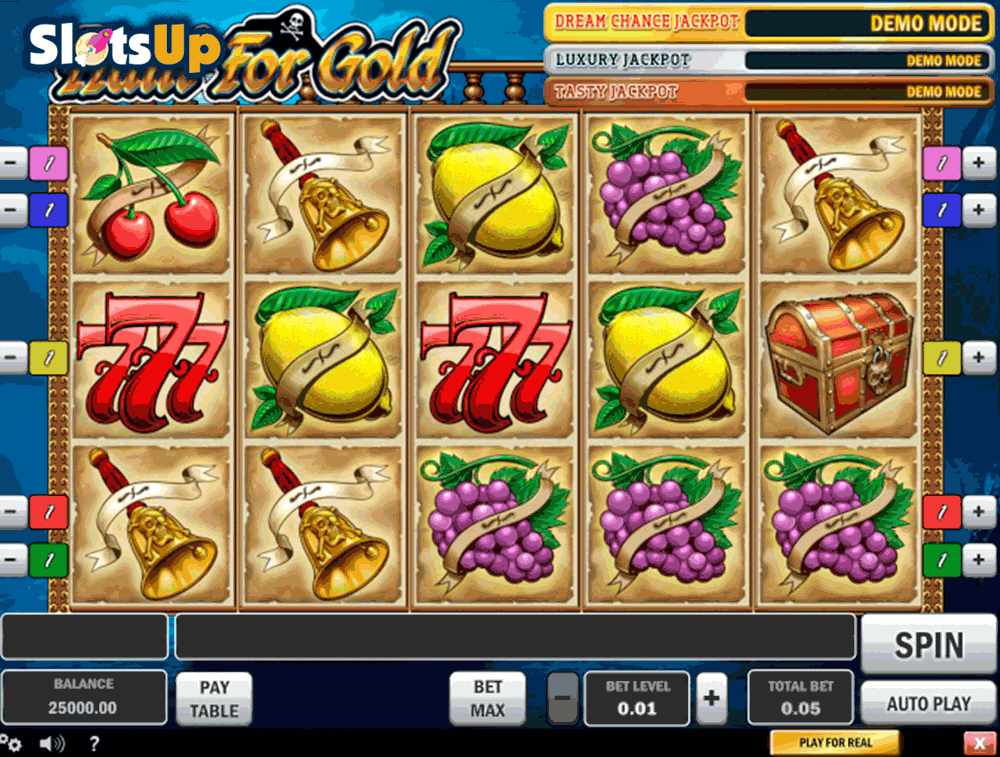 hunt for gold playn go casino slots