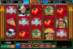 casino slots free play online dice and roll