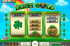 Gift Shop Slot Machine Online ᐈ Playn Go™ Casino Slots