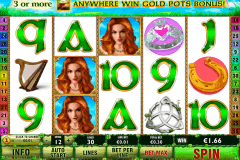 mobile online casino dragon island