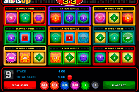 online casino for mac lucky lady charm slot