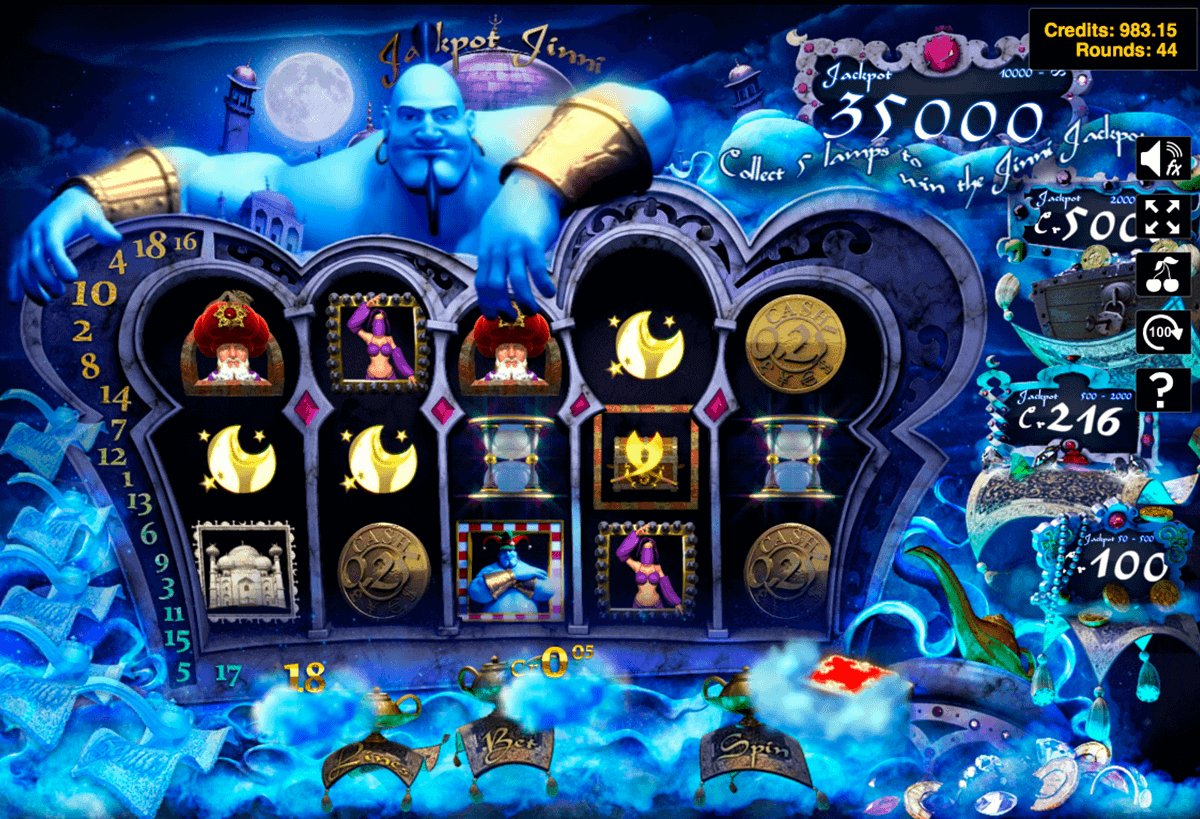 Haunted Slot Machine Online ᐈ Slotland™ Casino Slots