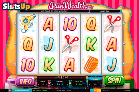 jean wealth leander casino slots