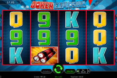Welcome To Hell 81 Slot Machine Online ᐈ Wazdan™ Casino Slots