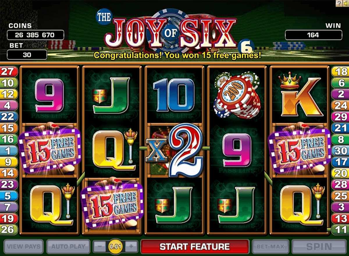 Lost Vegas Slot Machine Online ᐈ Microgaming™ Casino Slots