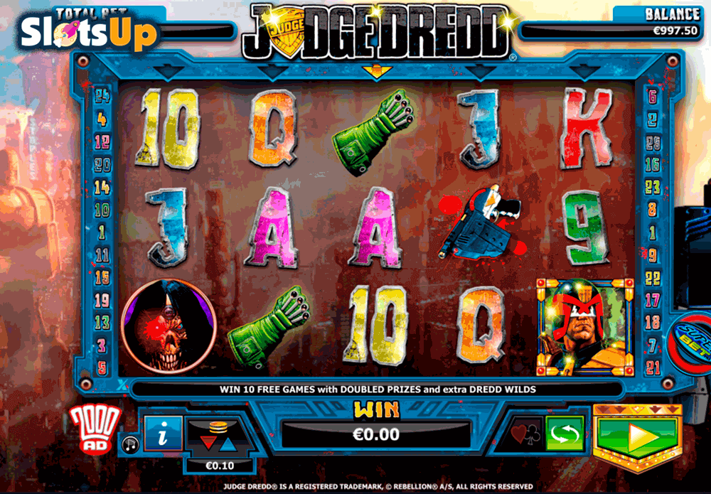 1000 free slots games by bally