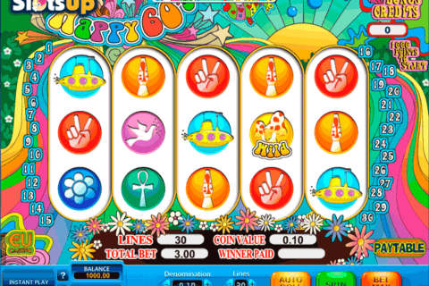Maharaja Riches Slots - Play SkillOnNet Casino Games Online