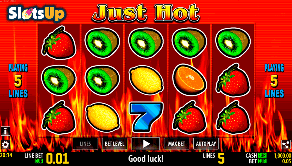 Contraption Game HD Slot Machine Online ᐈ World Match™ Casino Slots