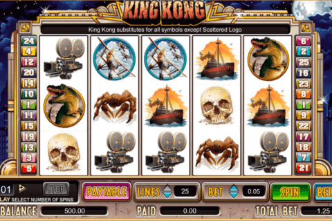 Wings of Paradise Slot Review & Free Instant Play Game